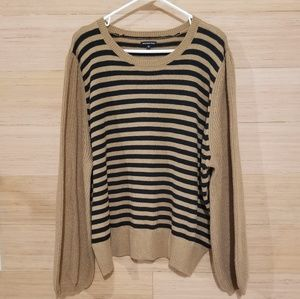 Like New Who What Wear Sweater